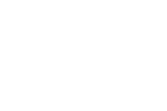 MDW Consulting